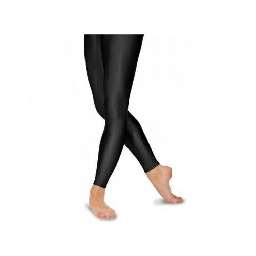 Roch Valley Footless tights FLST